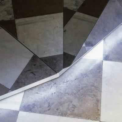 empfangstheken-Alpa-21-400x400